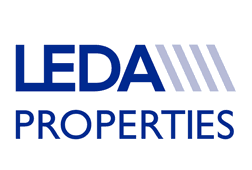 LEDA Properties, property developers in Abingdon